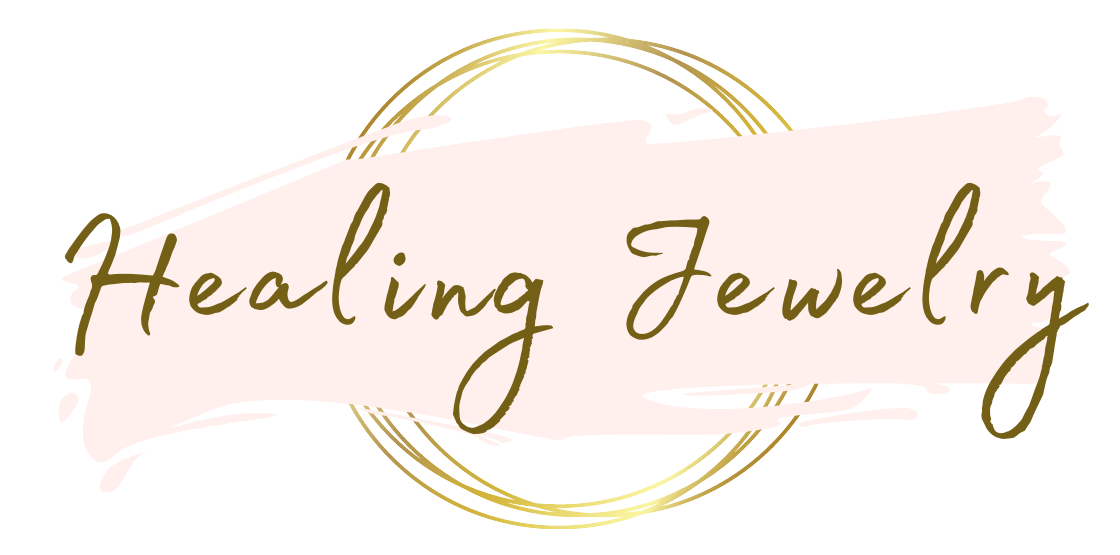 Healing Jewelry Store